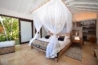 bright and breezy Saint Barth Luxury Villa Amancaya Estate vacation rental