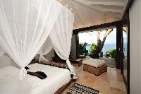 breezy and bright Saint Barth Luxury Villa Amancaya Estate vacation rental