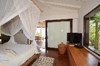 airy and sunny Saint Barth Luxury Villa Amancaya Estate vacation rental