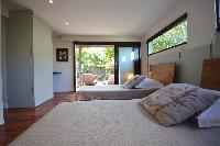 sunny and airy Saint Barth Luxury Villa Amancaya Estate vacation rental