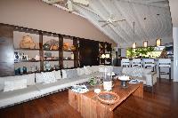 nifty Saint Barth Luxury Villa Amancaya Estate vacation rental