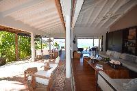 wonderful Saint Barth Luxury Villa Amancaya Estate vacation rental