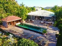 divine Saint Barth Luxury Villa Amancaya Estate vacation rental