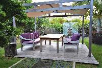 fascinating Saint Barth Luxury Villa Amancaya Estate vacation rental