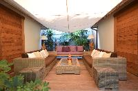 fabulous Saint Barth Luxury Villa Amancaya Estate vacation rental