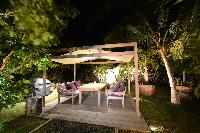 incredible Saint Barth Luxury Villa Amancaya Estate vacation rental