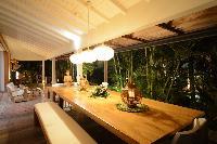 marvelous Saint Barth Luxury Villa Amancaya Estate vacation rental