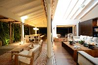 enchanting Saint Barth Luxury Villa Amancaya Estate vacation rental