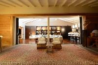 spell-binding Saint Barth Luxury Villa Amancaya Estate vacation rental