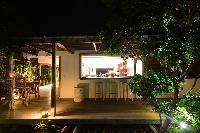 magical Saint Barth Luxury Villa Amancaya Estate vacation rental