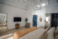 spacious Saint Barth Villa Cacao luxury home, vacation rental