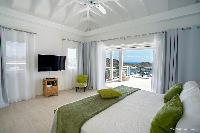 airy and sunny Saint Barth Villa Cacao luxury home, vacation rental