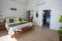 comfy Saint Barth Villa Cacao luxury home, vacation rental