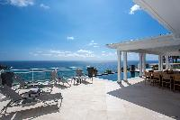incredible Saint Barth Villa Cacao luxury home, vacation rental