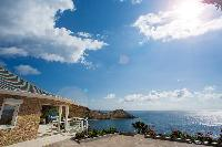 spectacular Saint Barth Villa Cacao luxury home, vacation rental