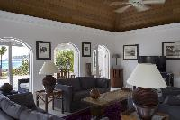 awesome Saint Barth Villa Le Moulin luxury holiday home, vacation rental