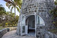 fun Saint Barth Villa Le Moulin luxury holiday home, vacation rental