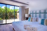 bright and breezy Saint Barth Villa Aqua luxury holiday home, vacation rental