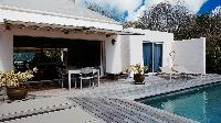 amazing Saint Barth Villa Petit Paradis luxury holiday home, vacation rental