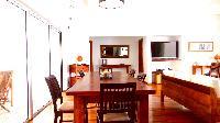 charming Saint Barth Villa Petit Paradis luxury holiday home, vacation rental