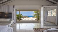 marvelous Saint Barth Villa Prestige holiday home, luxury vacation rental