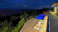 marvelous Saint Barth Luxury Villa Eranos holiday home, vacation rental