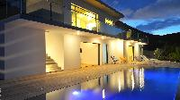 magical Saint Barth Luxury Villa Eranos holiday home, vacation rental