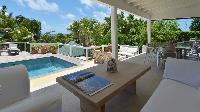 awesome Saint Barth Villa Jali luxury holiday home, vacation rental