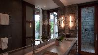 elegant Saint Barth Villa La Danse Des Etoiles luxury holiday home, vacation rental