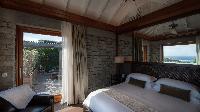 neat Saint Barth Villa La Danse Des Etoiles luxury holiday home, vacation rental
