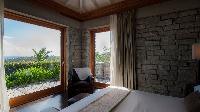 nice Saint Barth Villa La Danse Des Etoiles luxury holiday home, vacation rental