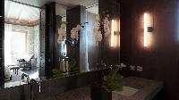 dapper Saint Barth Villa La Danse Des Etoiles luxury holiday home, vacation rental