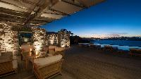 magical Saint Barth Villa La Danse Des Etoiles luxury holiday home, vacation rental