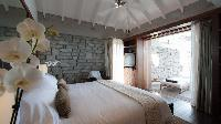 lovely Saint Barth Villa La Danse Des Etoiles luxury holiday home, vacation rental
