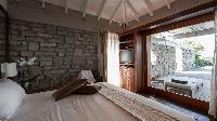 adorable Saint Barth Villa La Danse Des Etoiles luxury holiday home, vacation rental