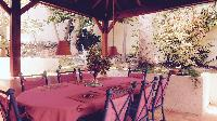 pretty Saint Barth Villa Lezard Palace luxury holiday home, vacation rental