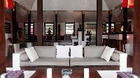 fabulous Saint Barth Villa Lezard Palace luxury holiday home, vacation rental