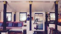 delightful of Saint Barth Villa Lezard Palace luxury holiday home, vacation rental