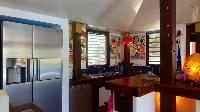 nice Saint Barth Villa Lezard Palace luxury holiday home, vacation rental