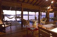enchanting Saint Barth Villa Milou Estate luxury holiday home, vacation rental