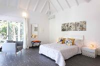 airy Saint Barth Villa Wild Blue Estate luxury holiday home, vacation rental