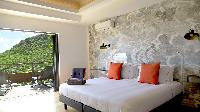 lovely Saint Barth Luxury Villa Alpaka Caribbean Sea holiday home, vacation rental