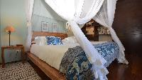pleasant Saint Barth Luxury Villa Amancaya Caribbean Sea holiday home, vacation rental