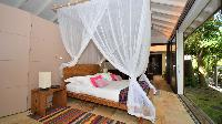 adorable Saint Barth Luxury Villa Amancaya Caribbean Sea holiday home, vacation rental