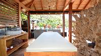 marvelous Saint Barth Luxury Villa Amancaya Caribbean Sea holiday home, vacation rental