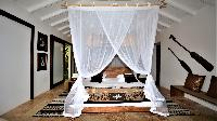 pretty Saint Barth Luxury Villa Amancaya Caribbean Sea holiday home, vacation rental