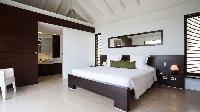 adorable Saint Barth Villa Casawapa luxury holiday home, vacation rental