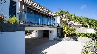 marvelous Saint Barth Villa Casawapa luxury holiday home, vacation rental