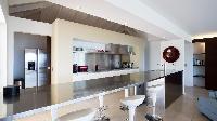 perfect Saint Barth Villa Casawapa luxury holiday home, vacation rental