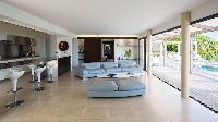 amazing Saint Barth Villa Casawapa luxury holiday home, vacation rental